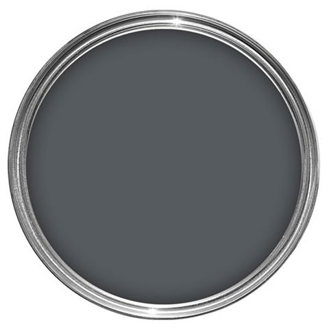 Leyland Trade Professional/Trade Dark Grey Undercoat Metal Container