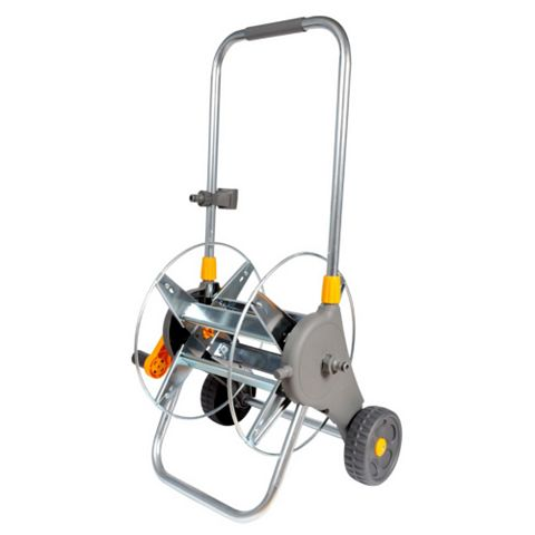 Hozelock Hose Cart, 60m