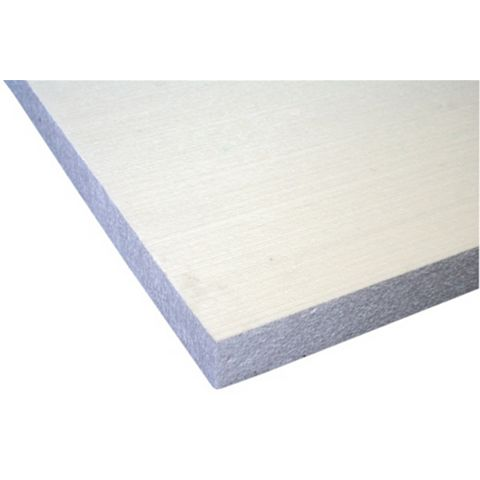 Jablite Flooring Insulation Board, 50mm