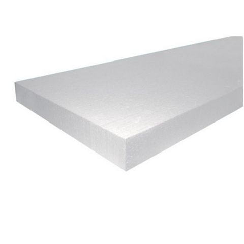 Jablite Floor Insulation, (L)2400mm (W)1200mm (T)75mm