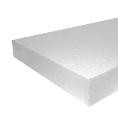 Jablite Flooring Insulation Board, 100mm