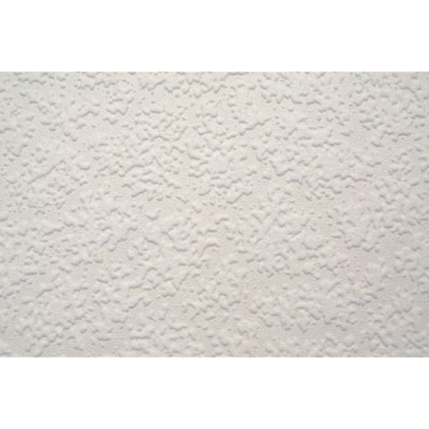 Superfresco White Paintable Wallpaper