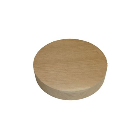 5011944231080 838048 TURNING BOULES OAK 250MM