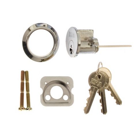 Era Night Latch Replacement Cylinder