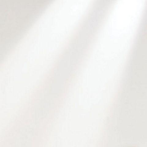 Conti Furniture Panel White  L 2440mm  W 762mm  T 15mm. Conti Furniture Panel White  L 2440mm  W 762mm  T 15mm   TradePoint