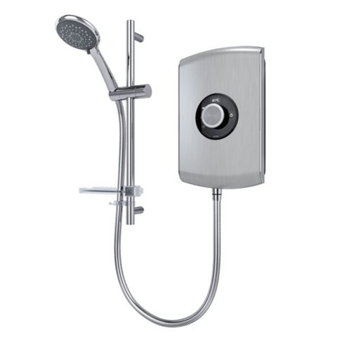 Triton Amore Electric Shower 8.5kW
