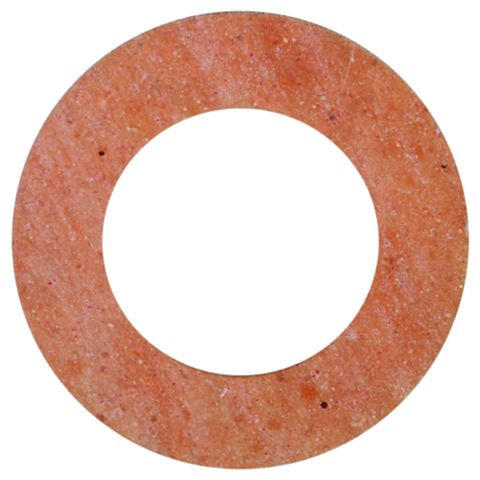 Arctic Products Fibre Pillar Tap Washers (Dia)½