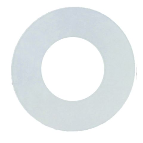 Arctic Products Poly Sink Waste Washers, Pack of 5
