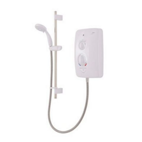 Mira Sprint Electric Shower 9.5kW