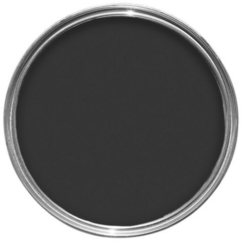 Rust-Oleum Dark Grey Matt Magnetic Primer 500ml