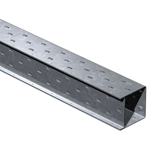 Expamet Steel Lintel, 1200mm
