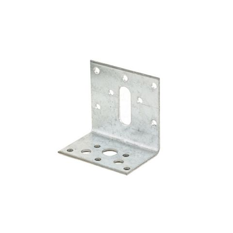 Expamet LD60 Light Duty Angle Bracket