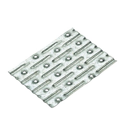 Expamet BP7611 Jointing Plate, Pack of 10