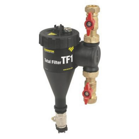 Fernox Total Filter