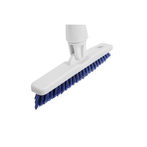 Bentley Professional Grout Brush Head