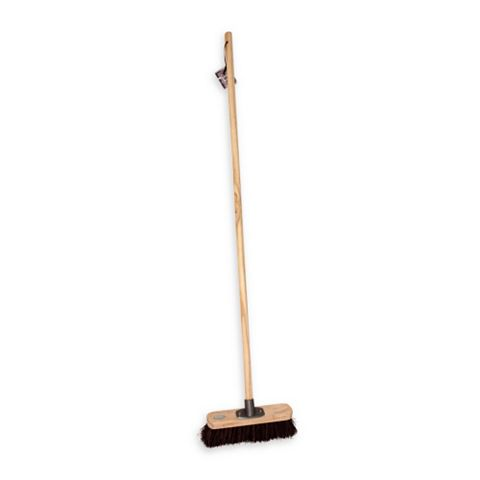 Blackwell Cleaning Co Stiff Bassine Broom 100 cm