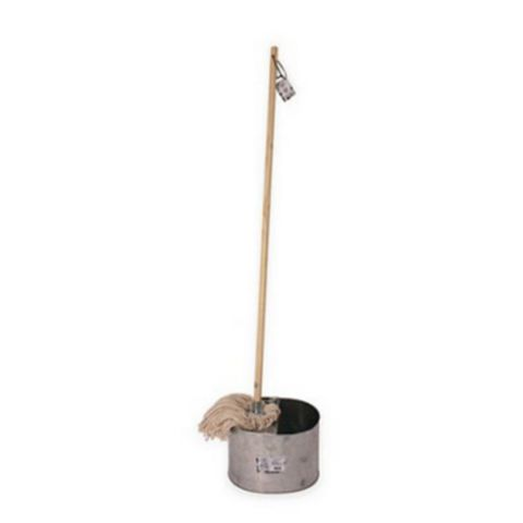 Blackwell Cleaning Co Pure Yarn Cotton Mop
