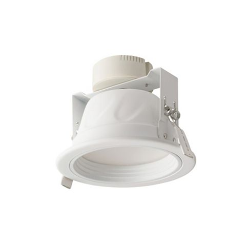 Luceco Cool White Downlight 6 W