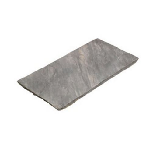 Cragside Grey Pack Patio Deck Kit (T)20-24mm