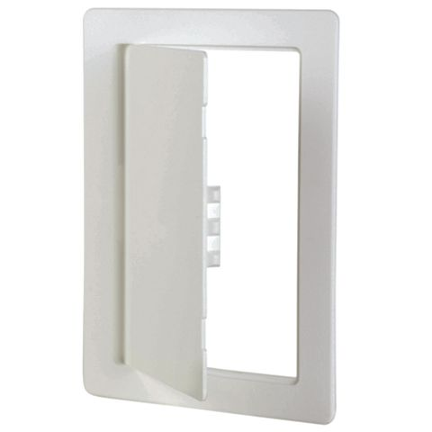 Gyproc Wall Access Panel x 150 mm