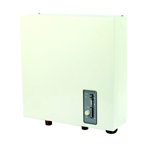 Galaxy Electric Flow Boiler 9kW
