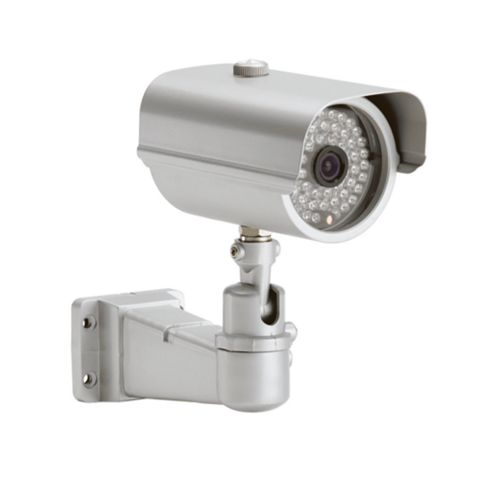 Response Wired CCTV Camera CA10