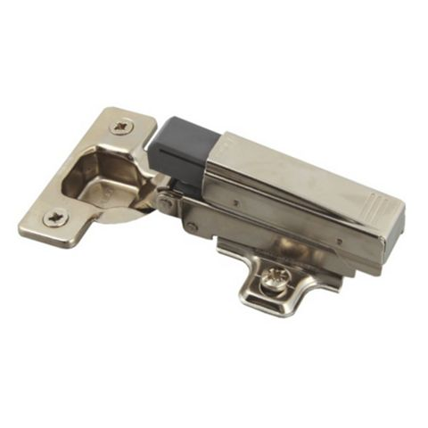 Blum Lipstick Hinge Soft-Closer