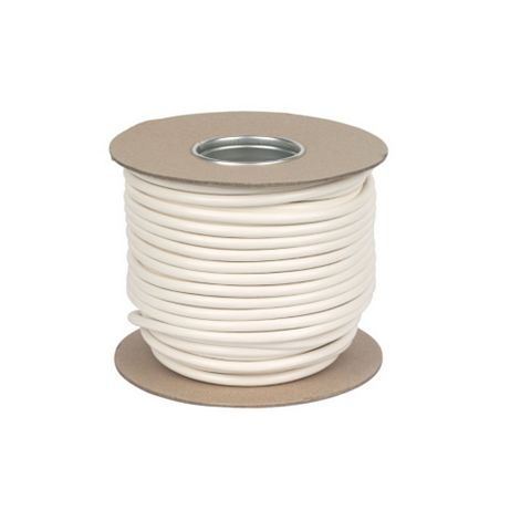 Tower 0.75 mm² Heat Resistant Cable