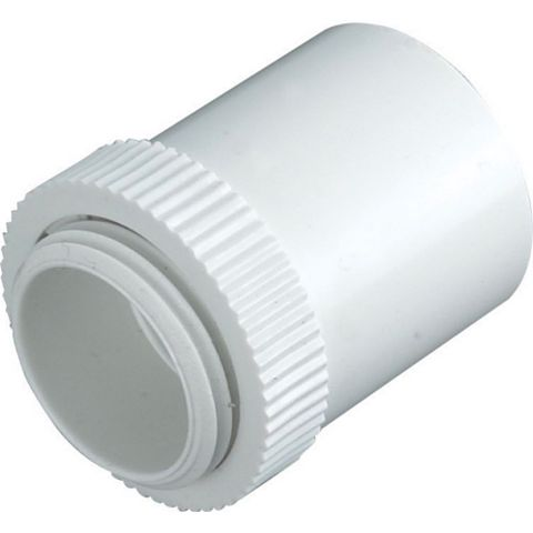 Tower Male Adaptors