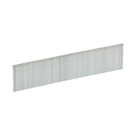 Tacwise 32mm Galvanised Brads, Pack of 5000