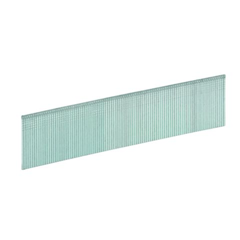 Tacwise 35mm Galvanised Brads, Pack of 5000