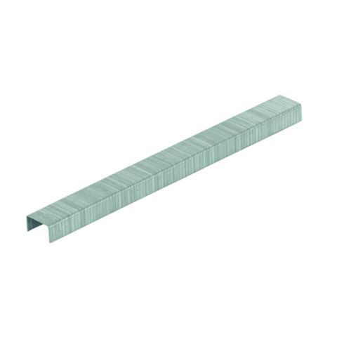 Tacwise 6mm Galvanised Staples, Pack of 5000
