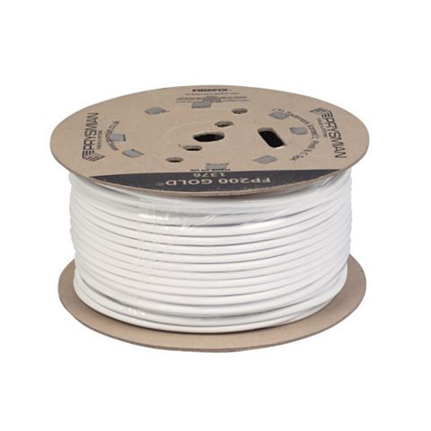 Prysmian 1.5 mm² Fire Protected Cable
