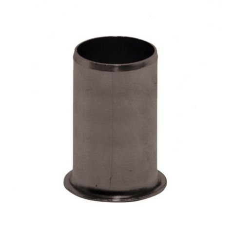 Tectite Sprint Push Fit Pipe Insert (Dia)10 mm, Pack of 10
