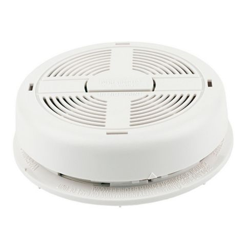 Dicon Ionisation Smoke Alarm