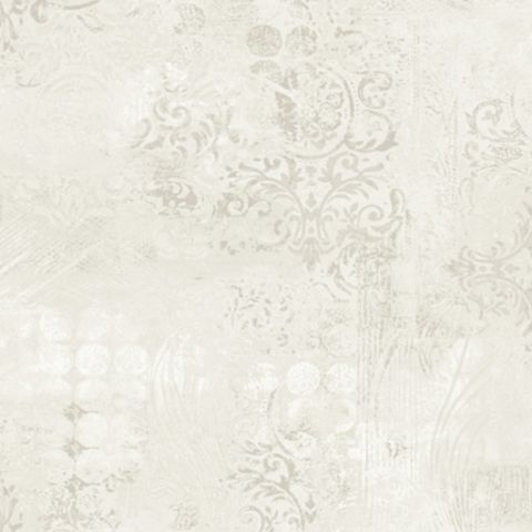 Roselea Texture Metallic Mica Wallpaper