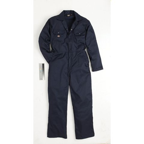 Dickies Coverall, L
