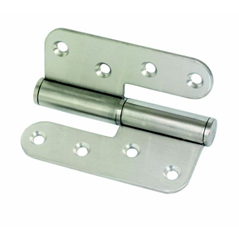 LH Hinge, Pack of 2