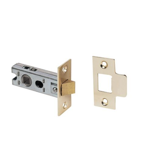 Tubular Latch (W)25mm