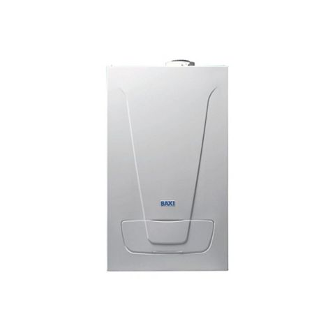 Baxi ECOBLUE ADVANCED 28 Combi Boiler