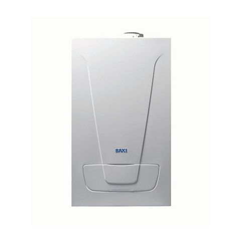 Baxi ECOBLUE ADVANCED 33 Combi Boiler