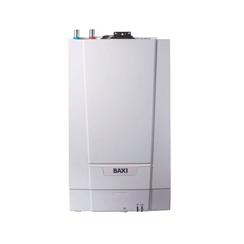 Baxi ECOBLUE ADVANCED 25 Heat Only Gas Boiler