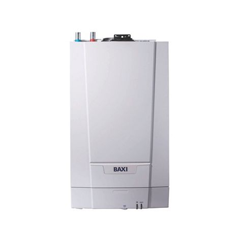 Baxi ECOBLUE ADVANCED 30 ECOBLUE ADVANCED 30 Heat Only Gas Boiler