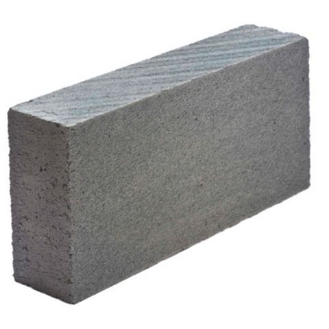 Celcon Aerated Block 3.6N/mm² 100mm