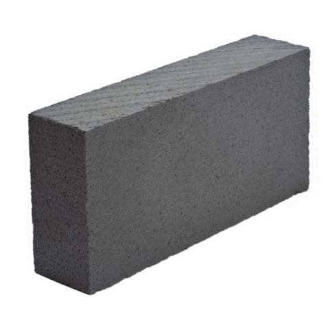 Aircrete Aerated Block 3.6N/mm² 150mm
