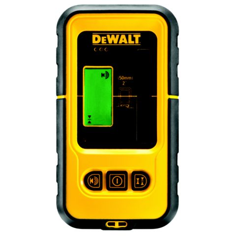DeWalt Laser Level