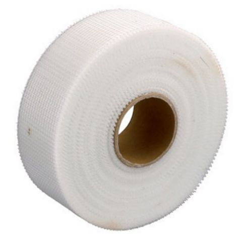 NDC Plasterboard Repair Tape (L)90m (W)50mm