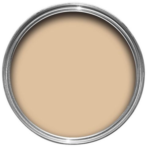 Craig & Rose Opulence Champagne Matt Emulsion Paint 2.5L
