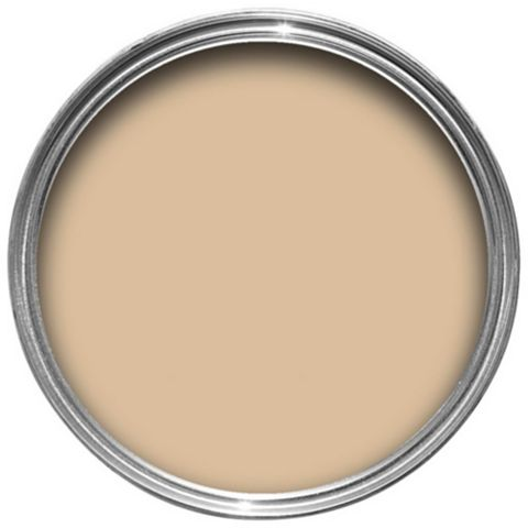 Craig & Rose Opulence Champagne Matt Emulsion Paint 100ml Tester Pot