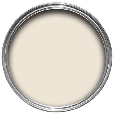 Craig & Rose Opulence Double Cream Matt Emulsion Paint 2.5L